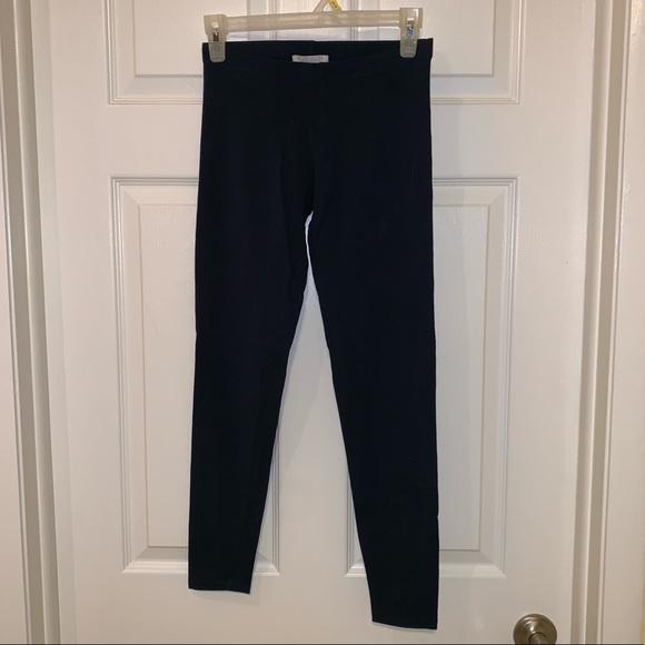 Forever 21 Pants - Forever 21 Small black legging